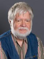 Barry Kent MacKay
