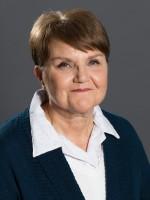 Vicki Van Linden