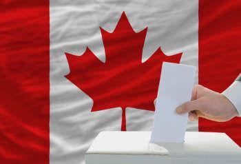 electoralreform