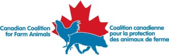 Canadian Coalition for Farm Animals