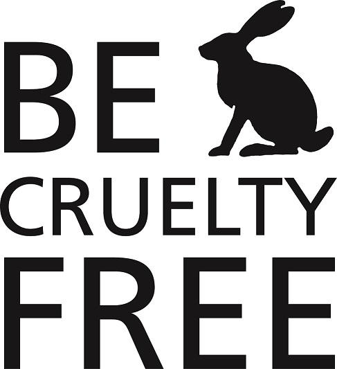 Canada's dirty little secret:  #BeCrueltyFree video exposes animal testing for cosmetics.